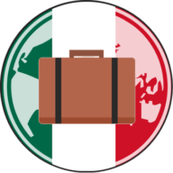 Bloggen om Mexico