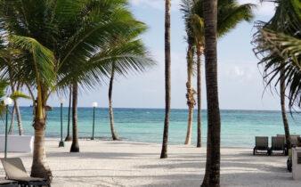 strand mexico
